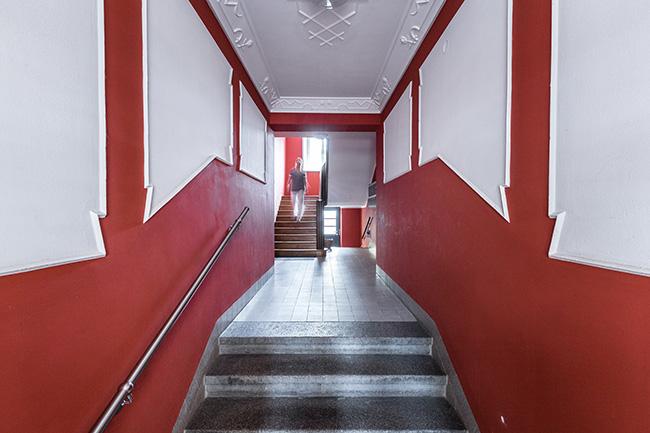 loch im zahn karies symptome zahnmedizin schwabing. Black Bedroom Furniture Sets. Home Design Ideas